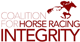 Coalition for Horse Racing Integrity